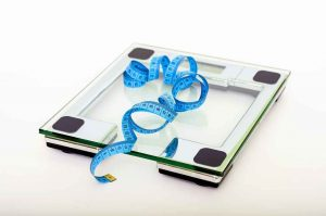 Cutdacarb and Lose Weight