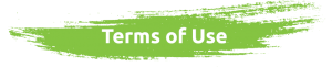 Subheader – Terms of Use